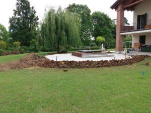 Mastro Verde - Giardinieri a Reggio Emilia e Modena - mastro-verde-giardini-parchi-aree-verdi-irrigazione-prato-modena-reggio-emilia-Cavriago-002-300x225