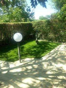 Mastro Verde - Giardinieri a Reggio Emilia e Modena - mastro-verde-giardini-parchi-aree-verdi-irrigazione-prato-modena-reggio-emilia-Reggio-Emilia-4-006-225x300