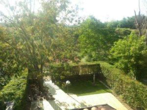 Reggio Emilia – Pavimentazione e prato sintetico