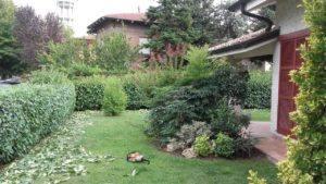 Mastro Verde - Giardinieri a Reggio Emilia e Modena - mastro-verde-giardini-parchi-aree-verdi-irrigazione-prato-modena-reggio-emilia-Sesso-potatura-siepe-008-300x169