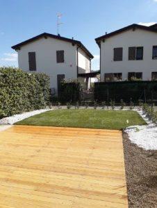 Mastro Verde - Giardinieri a Reggio Emilia e Modena - 20180926_130718-226x300