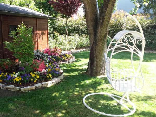 Mastro Verde - Giardinieri a Reggio Emilia e Modena - arredo-da-giardino-modena-reggio-emilia