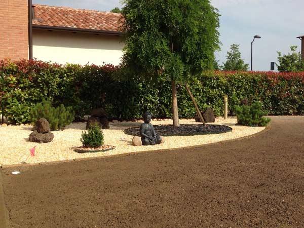 Mastro Verde - Giardinieri a Reggio Emilia e Modena - arredo-da-giardino