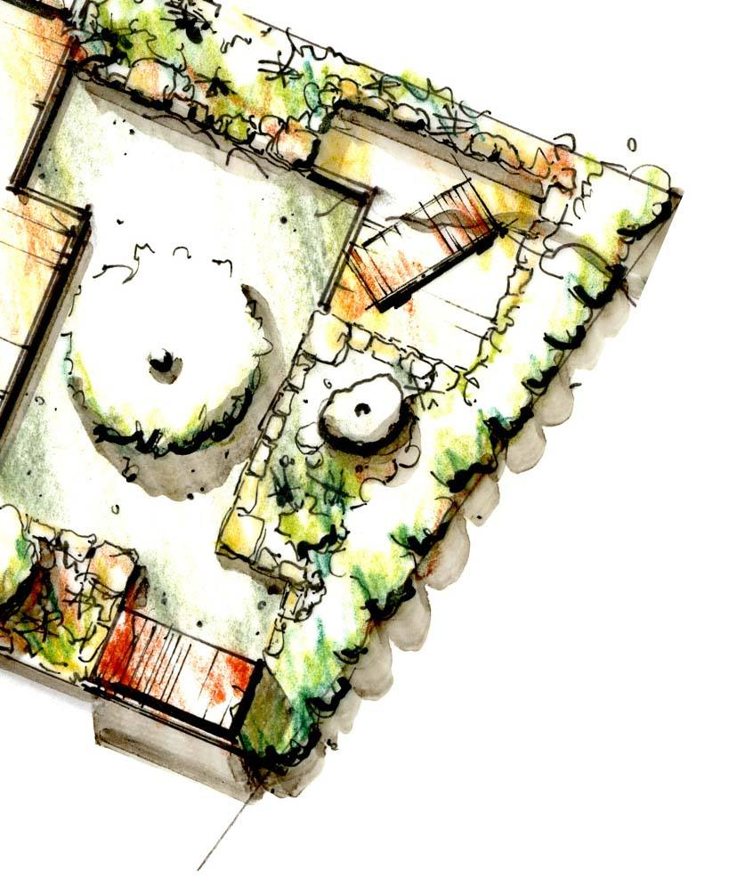 Mastro Verde - Giardinieri a Reggio Emilia e Modena - bg-servizi-mastro-verde-3