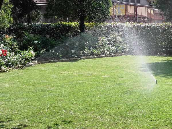 Mastro Verde - Giardinieri a Reggio Emilia e Modena - costo-impianti-dinamici-irrigatori-modena