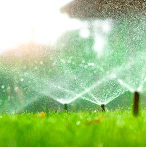 Mastro Verde - Giardinieri a Reggio Emilia e Modena - home-servizi-irrigazione-mastro-verde