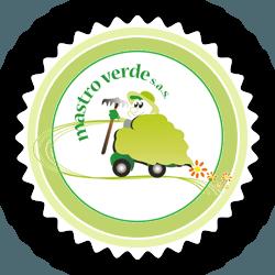 Mastro Verde - Giardinieri a Reggio Emilia e Modena - logo-badge-mastroverde