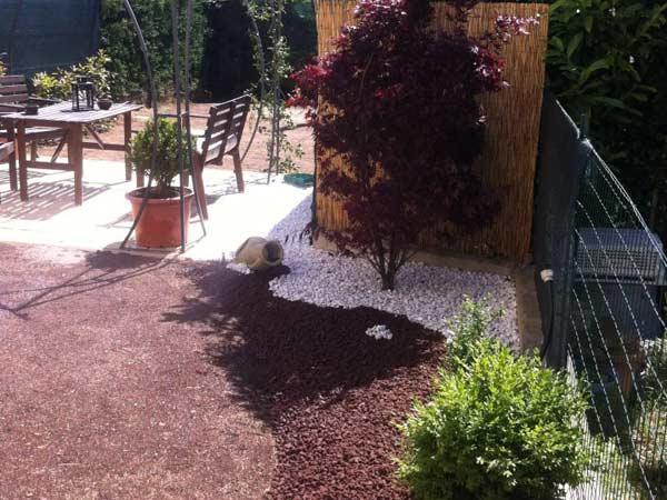 Mastro Verde - Giardinieri a Reggio Emilia e Modena - sedie-da-giardino-reggio-emilia