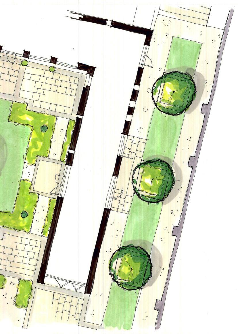 Mastro Verde - Giardinieri a Reggio Emilia e Modena - servizi-bg2
