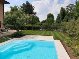 Mastro Verde - Giardinieri a Reggio Emilia e Modena - 20200625_152857-300x225