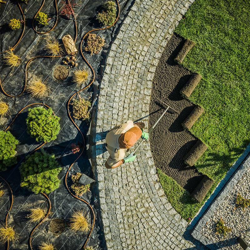 Mastro Verde - Giardinieri a Reggio Emilia e Modena - mastroverde-ci-progetto