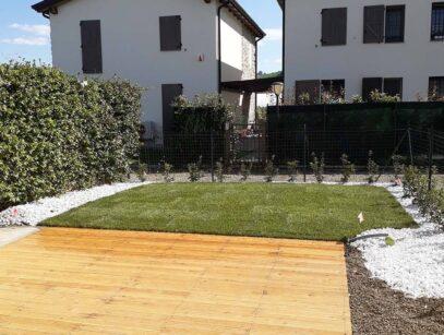 Mastro Verde - Giardinieri a Reggio Emilia e Modena - 20180926_130718-custom_crop