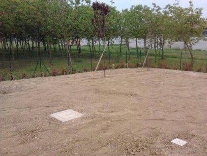 Mastro Verde - Giardinieri a Reggio Emilia e Modena - mastro-verde-giardini-parchi-aree-verdi-irrigazione-prato-modena-reggio-emilia-Cavazzoli-007-custom_crop