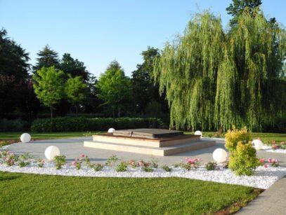 Mastro Verde - Giardinieri a Reggio Emilia e Modena - mastro-verde-giardini-parchi-aree-verdi-irrigazione-prato-modena-reggio-emilia-Cavriago-009-custom_crop