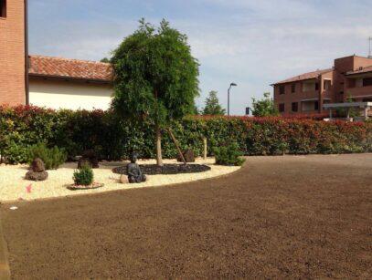 Mastro Verde - Giardinieri a Reggio Emilia e Modena - mastro-verde-giardini-parchi-aree-verdi-irrigazione-prato-modena-reggio-emilia-Masone-002-custom_crop
