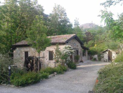 Mastro Verde - Giardinieri a Reggio Emilia e Modena - mastro-verde-giardini-parchi-aree-verdi-irrigazione-prato-modena-reggio-emilia-aiuole-e-manutenzione-004-custom_crop