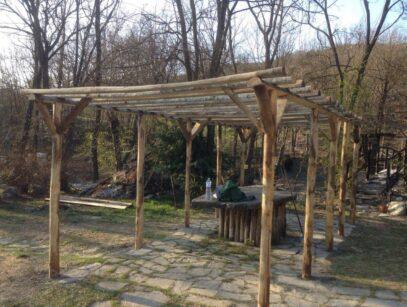 Mastro Verde - Giardinieri a Reggio Emilia e Modena - mastro-verde-giardini-parchi-aree-verdi-irrigazione-prato-modena-reggio-emilia-gazebo-e-arredo-vario-007-custom_crop