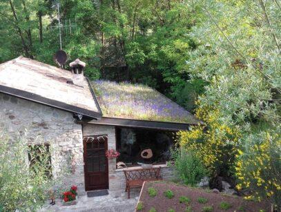 Mastro Verde - Giardinieri a Reggio Emilia e Modena - mastro-verde-giardini-parchi-aree-verdi-irrigazione-prato-modena-reggio-emilia-tetto-fiorito-001-custom_crop